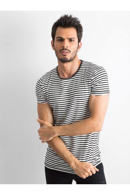 Tričko t-shirt kód M019Y03036271