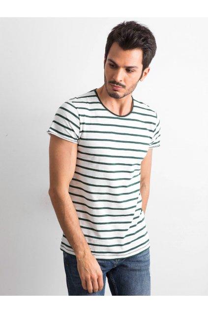 Tričko t-shirt kód M019Y03036279