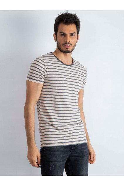 Tričko t-shirt kód M019Y03036588