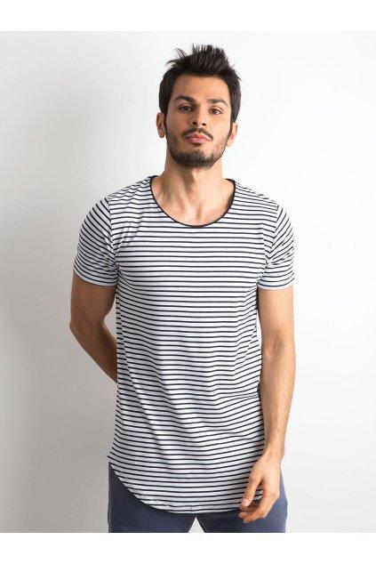 Tričko t-shirt kód M019Y03048036
