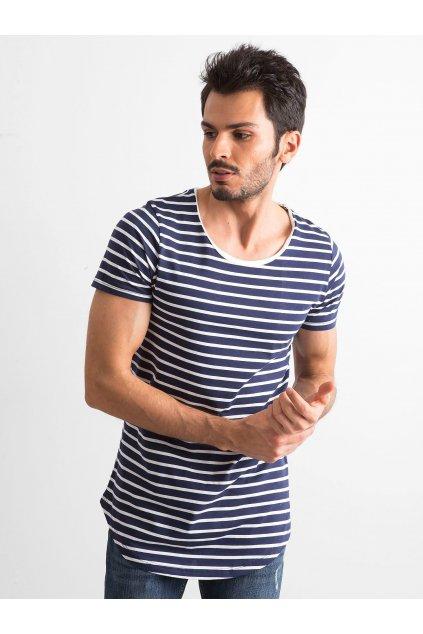 Tričko t-shirt kód M019Y03048060