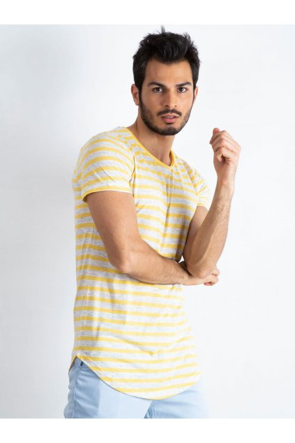 Tričko t-shirt kód M019Y03048259