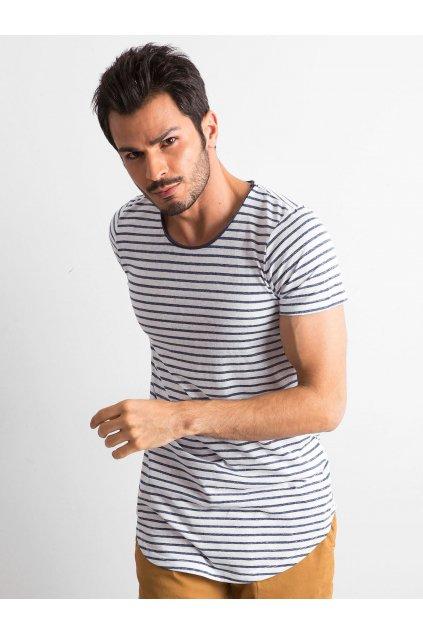 Tričko t-shirt kód M019Y03048382