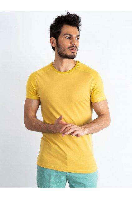 Tričko t-shirt kód M019Y03052025