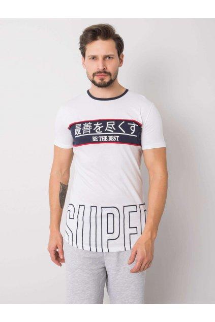 Tričko t-shirt kód MH-TS-19192.13