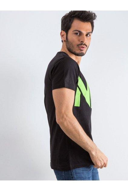 Tričko t-shirt kód MH-TS-2095.88P