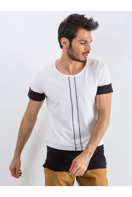 Tričko t-shirt kód MH-TS-NT009.74P