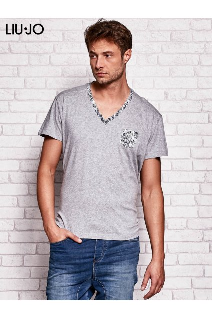 Tričko t-shirt kód PR-TS-010