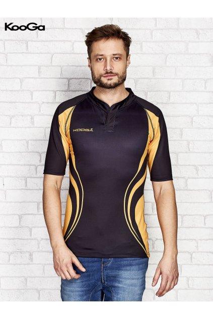 Tričko t-shirt kód PR-TS-070