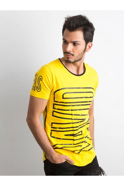 Tričko t-shirt kód RT-TS-1-11152T.22