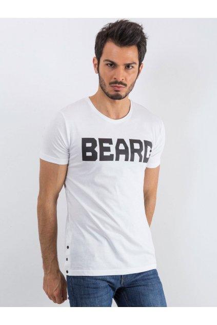 Tričko t-shirt kód RT-TS-730.01P