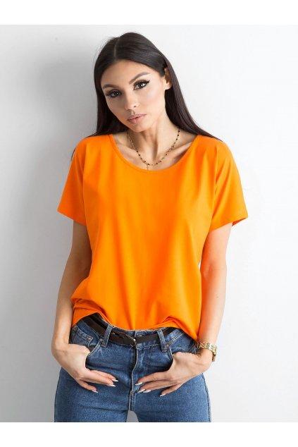 Tričko t-shirt kód RV-TS-4693.93