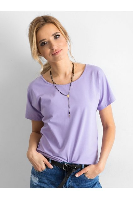 Tričko t-shirt kód RV-TS-4693.99