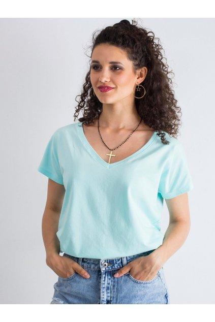 Tričko t-shirt kód RV-TS-4832.23P