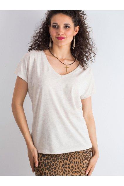 Tričko t-shirt kód RV-TS-4832.34P