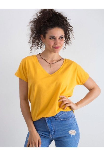 Tričko t-shirt kód RV-TS-4832.37P