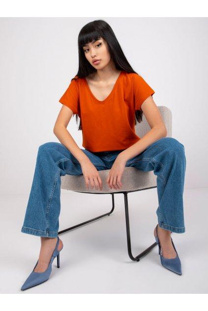 Tričko t-shirt kód RV-TS-4832.38P