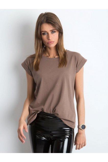 Tričko t-shirt kód RV-TS-4833.69P