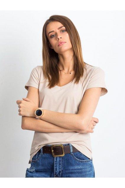 Tričko t-shirt kód RV-TS-4837.15P