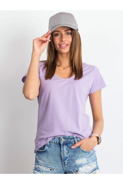 Tričko t-shirt kód RV-TS-4837.19P