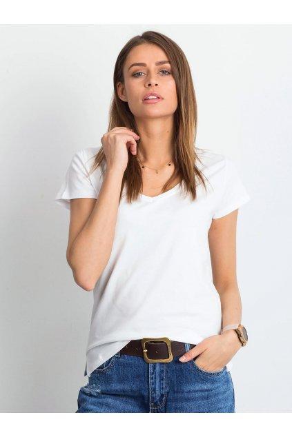 Tričko t-shirt kód RV-TS-4837.21P