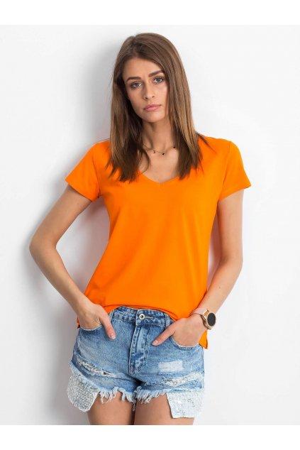 Tričko t-shirt kód RV-TS-4837.25P