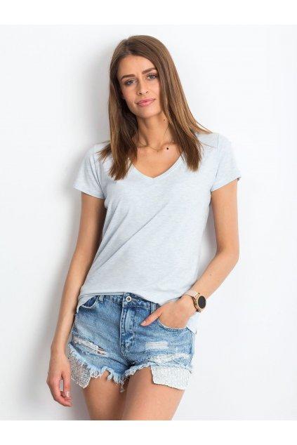 Tričko t-shirt kód RV-TS-4837.26P