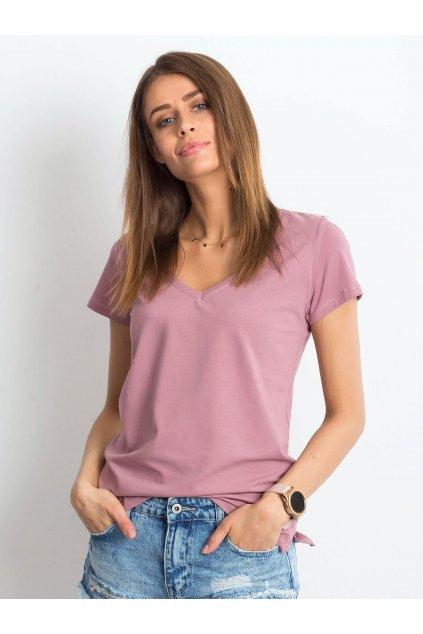 Tričko t-shirt kód RV-TS-4837.28P