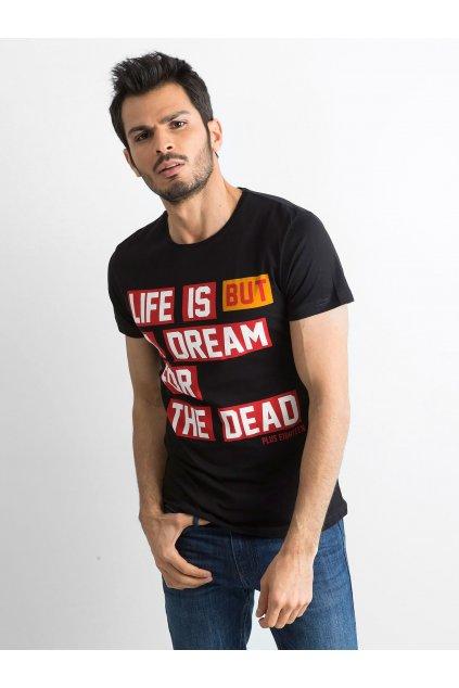 Tričko t-shirt kód SC-TS-18103.31P