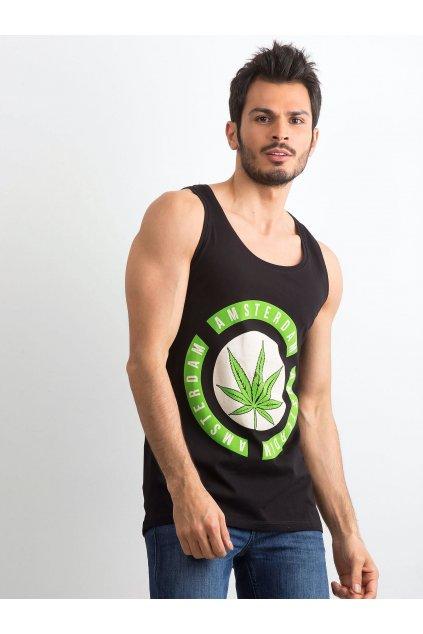 Tričko t-shirt kód SC-TS-18212.33P
