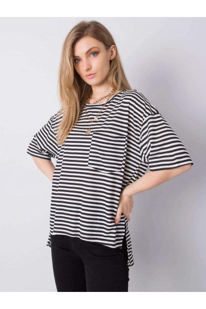Tričko t-shirt kód TK-RP-TS-T040503.57P.