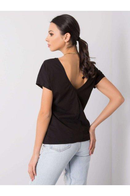 Tričko t-shirt kód TK-RP-TS1001.23P