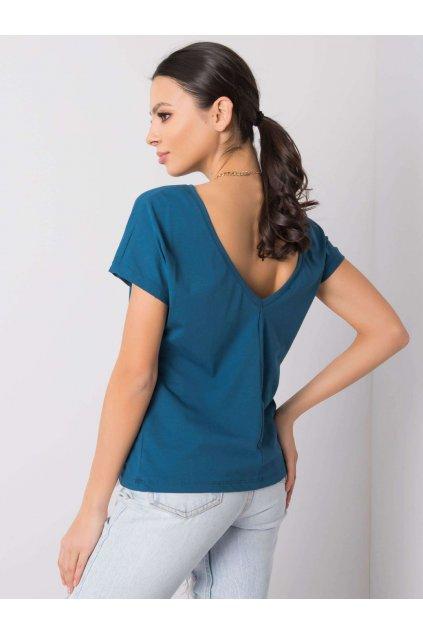 Tričko t-shirt kód TK-RP-TS1001.24P