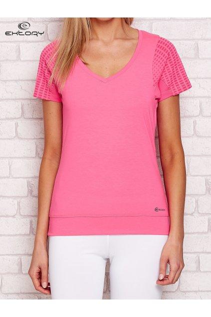 Tričko t-shirt kód TT06A7.0001