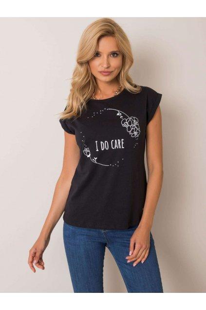 Dámske tričko s podtlačou kód TW-TS-G-005-11.98