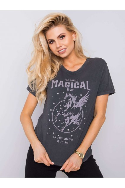 Tričko t-shirt kód 332-TS-2602.88