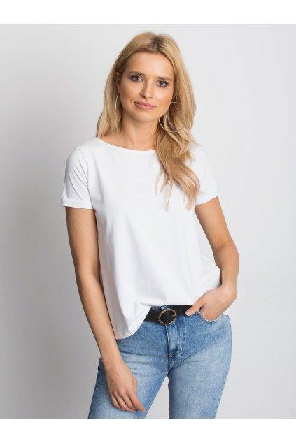 Dámske tričko jednofarebné kód YP-TS-ATD1472.74