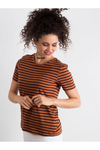 Tričko t-shirt kód YP-TS-amu0525.28P