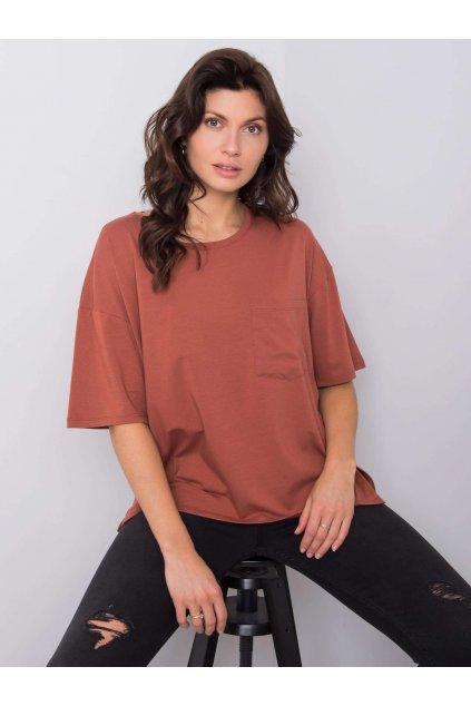 Dámske tričko t-shirt kód TK-RP-TS-T060503.59P