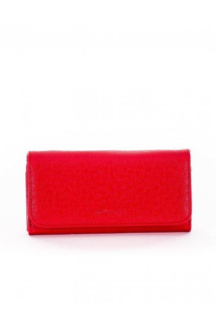 Peňaženka kód G104-05an