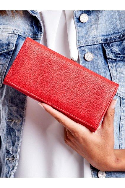 Peňaženka kód G114-12017