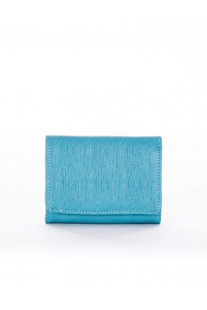 Peňaženka kód G115-1620