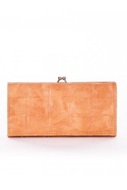 Peňaženka kód G117-12017