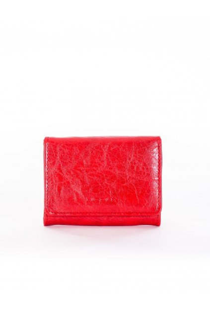 Peňaženka kód G121-1620
