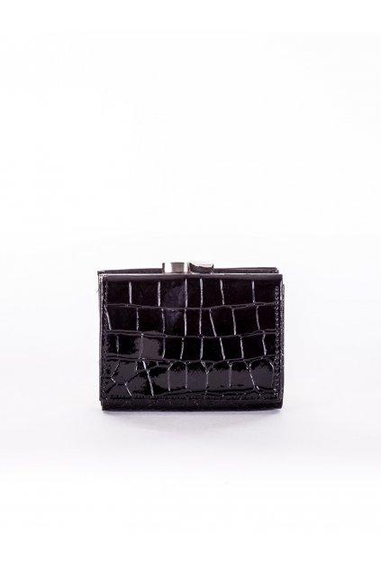 Peňaženka kód G95-1110
