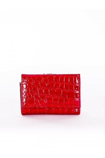 Peňaženka kód G95-12018