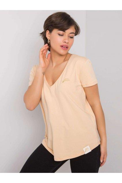 Tričko t-shirt kód TK-FF-TS-01042021.42P