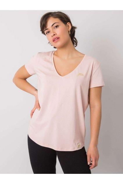 Tričko t-shirt kód TK-FF-TS-01042021.44P