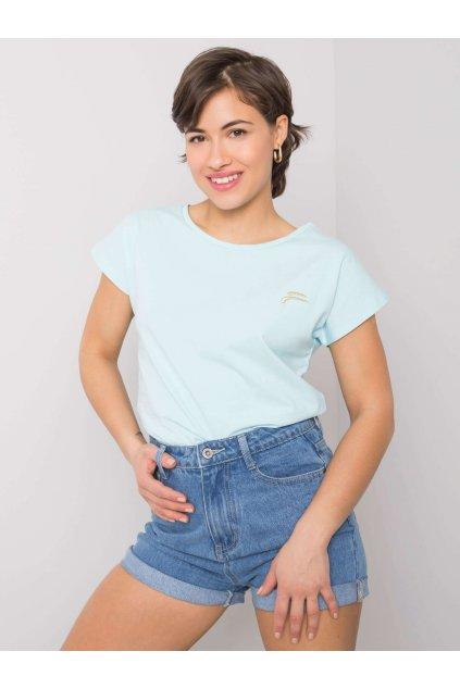 Tričko t-shirt kód TK-FF-TS-02052021.50P