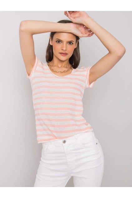 Tričko t-shirt kód TK-RP-TS-16032021.24P